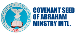 Covenant Seed of Abraham Ministry Int.